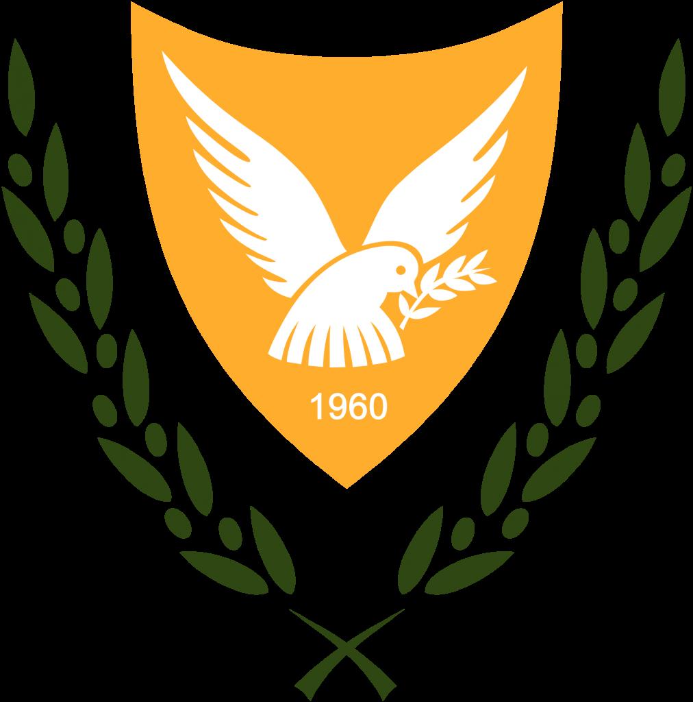 Non-dom Cyprus