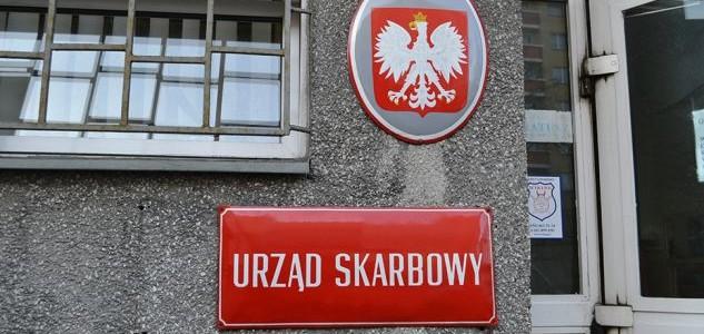 Polskie regulacje w sprawie opodatkowania dochodów uzyskiwanych poprzez kontrolowaną spółkę zagraniczną