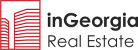 inGeorgia-Real-Estate-logo