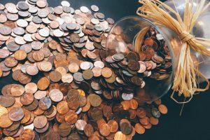 New crowdfunding & P2P lending regulations in EU