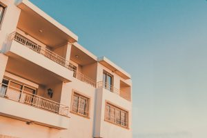 Cyprus Permanent Residency by Investment IBCCS TAX