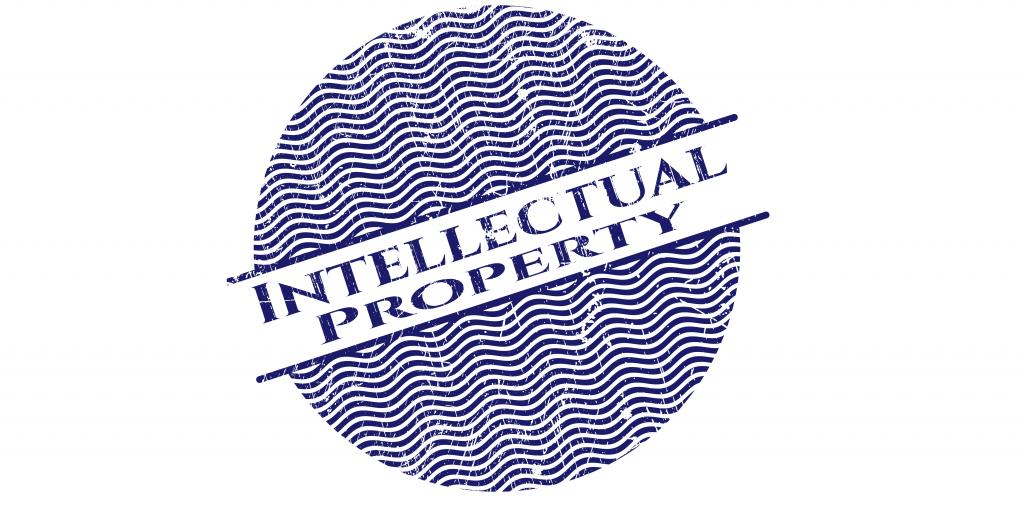 IP BOX Regime Cyprus IBCCS TAX