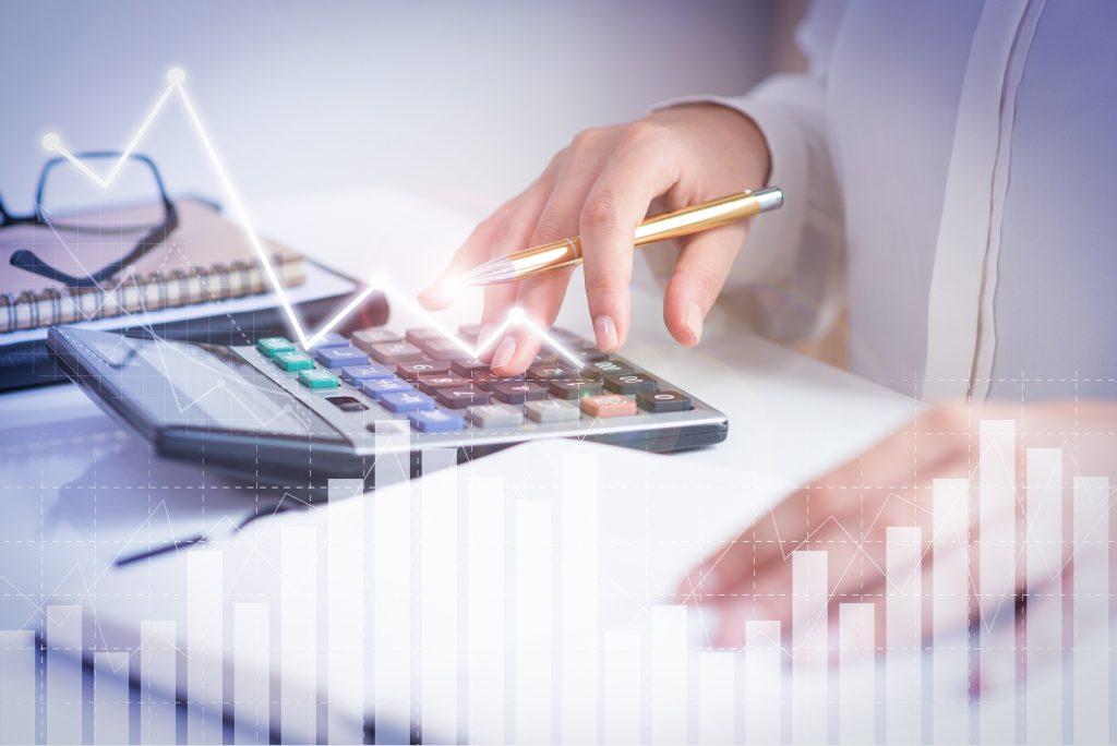 IBCCS TAX Cyprus Provisional Tax 2021 First instalment