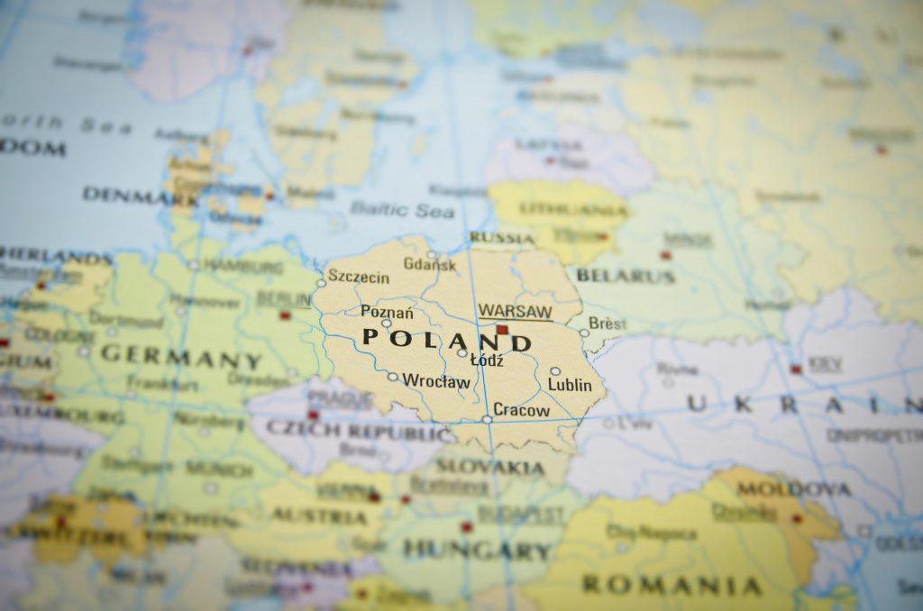 Polski Ład Polish New Deal IBCCS TAX Cyprus